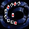 זומה קלפים