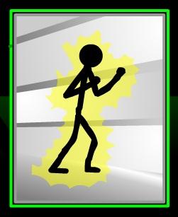 איש החשמל